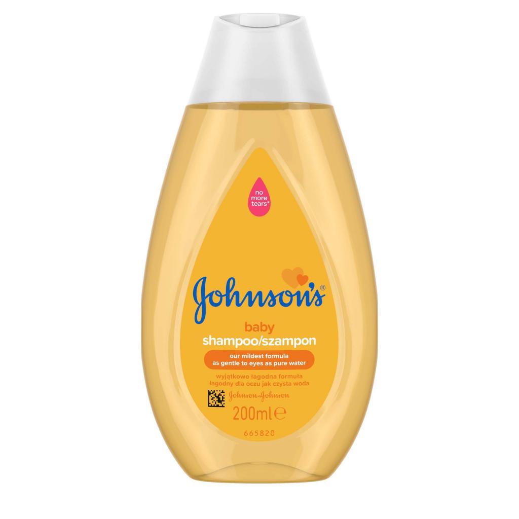 szampon gold 200ml